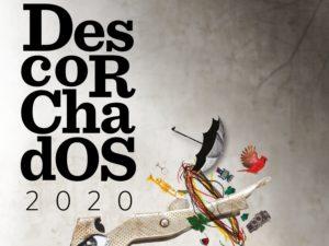 Featured scored for Vistamar in Descorchados 2020