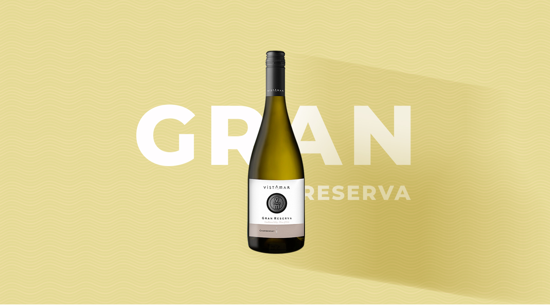 gran_reserva_slider_01