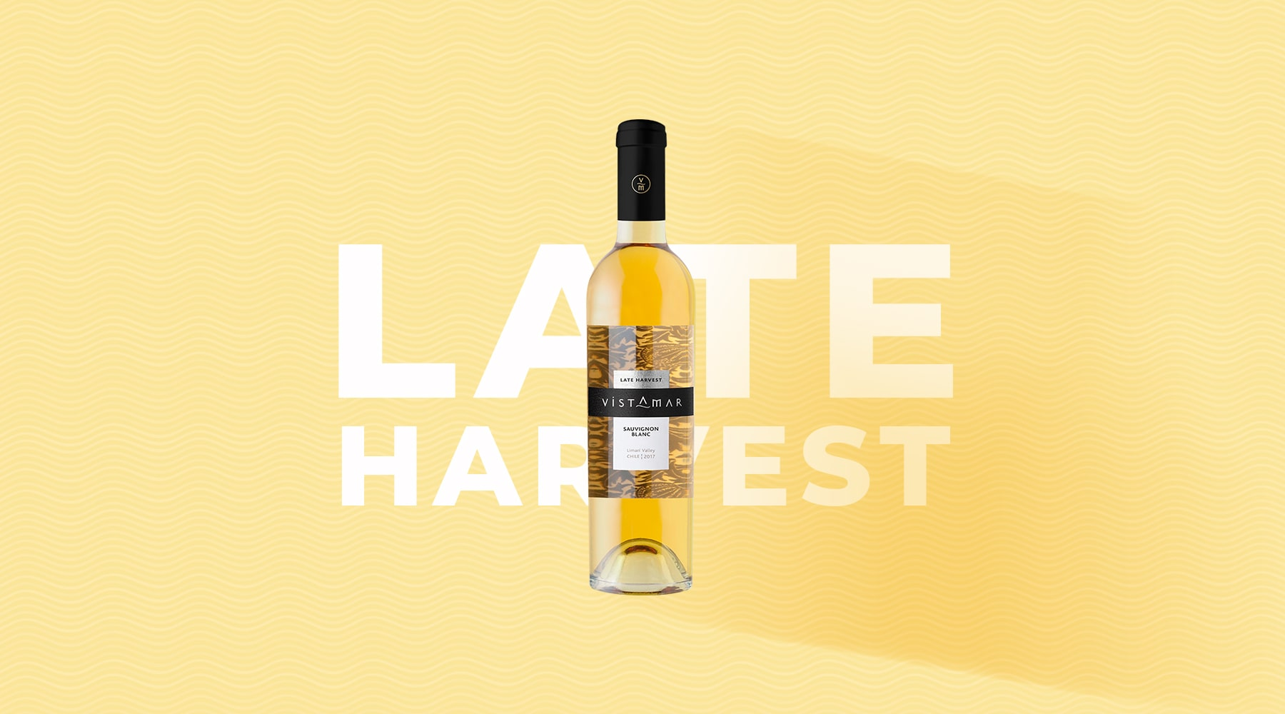 lateharvest-slider-min