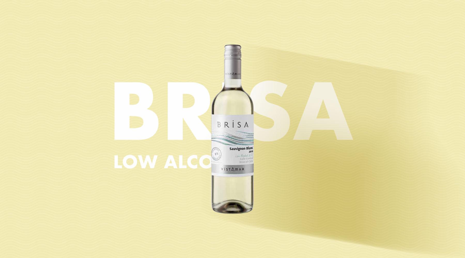 BRISA-LOW-HOME