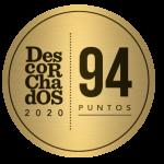 Medallas_Vistamar-02