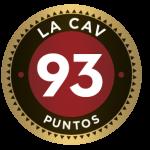 Gran Reserva Pinot Noir  2018  Valle de Casablanca