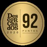 Medallas_Vistamar-12