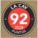 Gran Reserva Carmenere  2018  Valle del Maipo