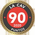 Single Estate Chardonnay  2019  Valle de Casablanca