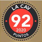Reserva Sauvignon Blanc  2019  Valle de Casablanca