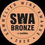 Brisa Sauvignon Blanc  2019  Valle Central